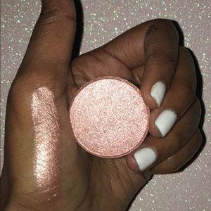 Other - SALE Pink Baby Highlighter 💕🌸✨